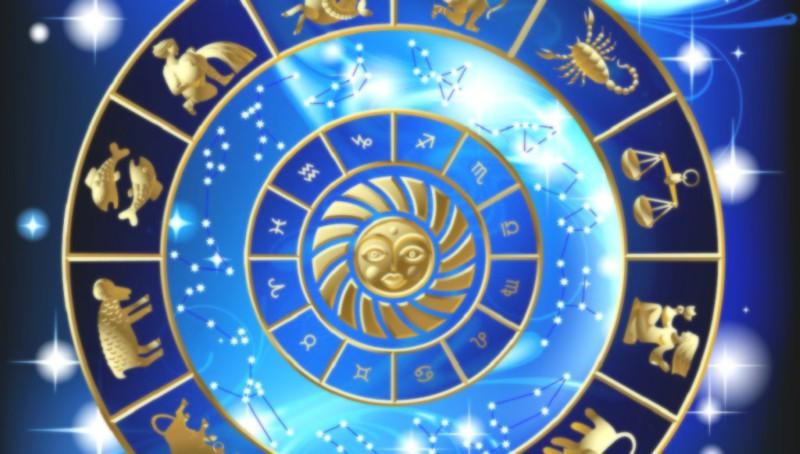 Zodia care are cel mai mult noroc în 2019