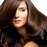 Foto: Vopseaua naturală care protejează părul