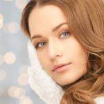 Foto: Sfaturi de îngrijire a pielii în sezonul rece