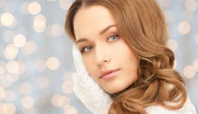 Sfaturi de îngrijire a pielii în sezonul rece