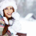 Foto: Cum să alegi crema potrivită pentru sezonul rece, dacă ai pielea sensibilă și uscată