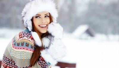 Cum să alegi crema potrivită pentru sezonul rece, dacă ai pielea sensibilă și uscată