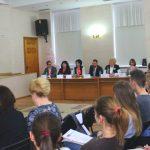 Foto: Pe parcursul a trei ani, Echipa Caritas Moldova a efectuat peste 23.000 de vizite la domiciliul persoanelor singuratice în etate