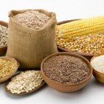 Foto: Ghid de preparare corectă a cerealelor