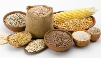 Ghid de preparare corectă a cerealelor