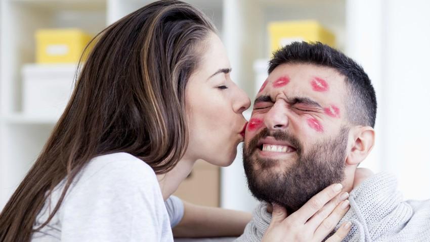 Foto: Cinci metode prin care poți să aio relație de succescu femeia din zodia Gemeni