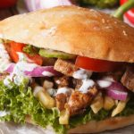 Foto: Sandviciuri din 11 țări absolut delicioase