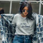 Foto: Opt modele de blugi la modă în acest sezon