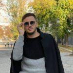 Foto: 15 întrebări pentru Emilian Crețu