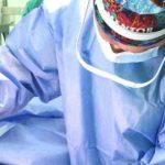 Foto: Mărirea feselor prin injectare – inovație a medicinei estetice