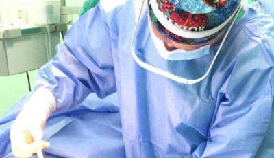 Mărirea feselor prin injectare – inovație a medicinei estetice