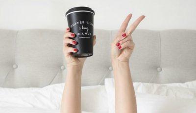 Ritualuri matinale pe care să le faci înainte de ora 10:00
