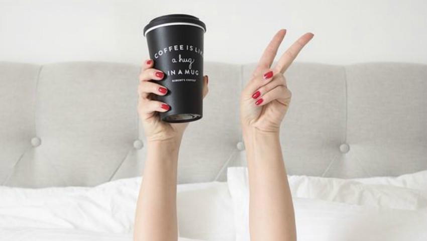 Foto: Ritualuri matinale pe care să le faci înainte de ora 10:00