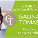 Foto: Vrei să fii partenerul proiectului galinatomas.com?