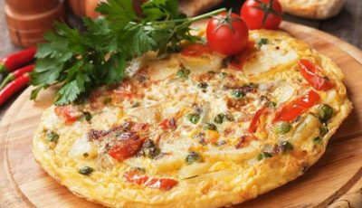 Trei motive pentru care micul dejun este cea mai importantă masă a zilei