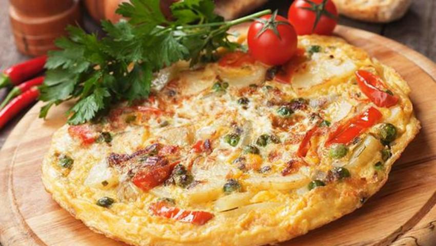 Foto: Trei motive pentru care micul dejun este cea mai importantă masă a zilei