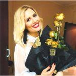 Foto: Dianna Rotaru și-a surprins fanii cu un nou look!