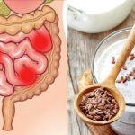 Foto: 8 remedii care curăță în mod natural colonul