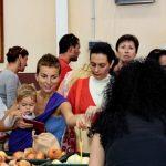 Foto: Despre risipa de mâncare și soluții practice