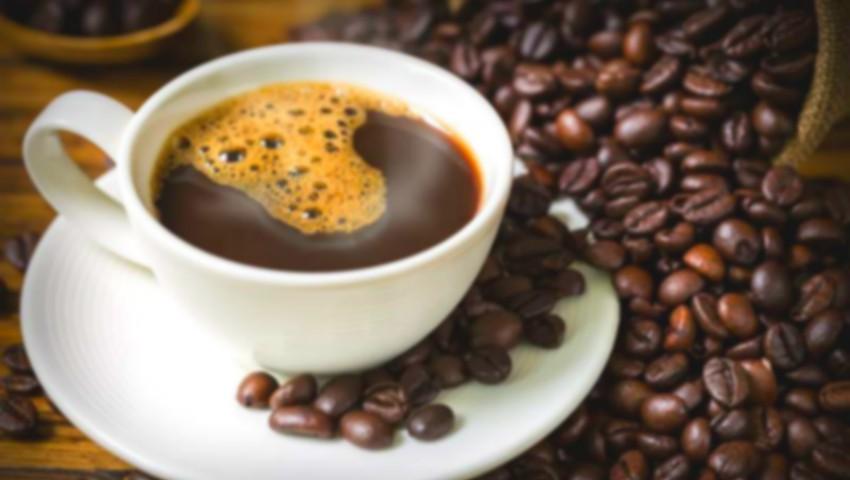 Foto: Se prognozează dispariția completă a cafelei