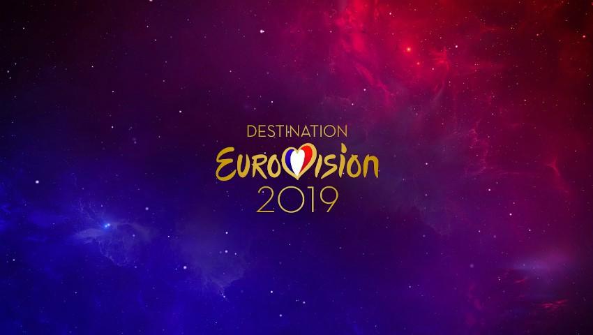 28 de artiști s-au înscris la etapa națională Eurovision 2019