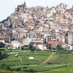 Foto: Case la preț de un euro, în Italia. Ofertă incredibilă
