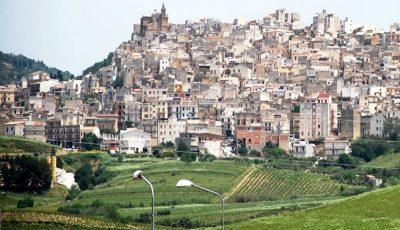 Case la preț de un euro, în Italia. Ofertă incredibilă