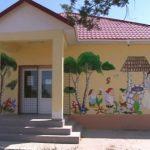 Foto: Lista grădinițelor din țară care vor fi renovate de Guvernul României în 2019