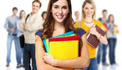 Două universități din Moldova se află în topul celor mai bune din lume