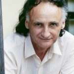 Foto: Astăzi se împlinesc 10 ani de la trecerea în neființă a poetului Grigore Vieru