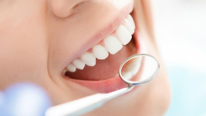 Foto: Clinica stomatologică SanioDent – garantul tău pentru un zâmbet strălucitor și sănătos
