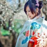 Foto: Secretele de îngrijire ale femeilor japoneze