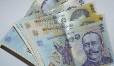 Una din cele mai cunoscute bănci comerciale din România dispare din 3 ianuarie