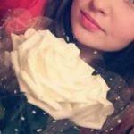 Foto: O fetiță de 15 ani a murit în timp ce întreținea relații sexuale într-o mașină