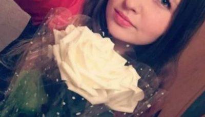 O fetiță de 15 ani a murit în timp ce întreținea relații sexuale într-o mașină
