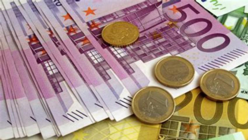 Foto: Uniunea Europeană nu mai tipărește bancnote de cinci sute de euro. Care este motivul?