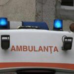 Foto: O femeie de 49 de ani a murit așteptând ambulanța, care a sosit abia după o oră și 20 minute