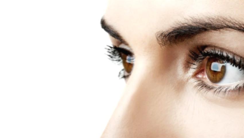 Foto: Ce trebuie să știi despre glaucom – o boală oculară asimptomatică care afectează ireversibil vederea