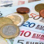 Foto: Unii moldoveni din Italia pot primi lunar 800 de euro. Cum pot obține aceşti bani