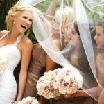 Foto: 5 reguli pe care să le respecți când mergi la o nuntă