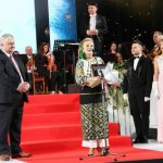 Foto: Ziua Națională a Culturii: Iată cine sunt laureații Galei Premiilor din acest an!