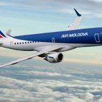 Foto: Veste bună! Se lansează o cursă aeriană directă din Chișinău spre Grecia