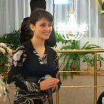Foto: Irina Rimes la 17 ani, cântă o cunoscută melodie populară!