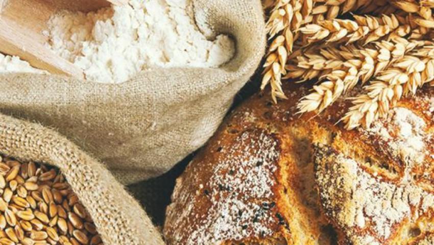 Foto: Tot ce trebuie să știi despre intoleranța la gluten
