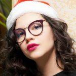 Foto: Surpriză! Cleopatra Stratan a dezvăluit ce planuri are pentru noul an