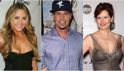 Celebrități care au renunțat la showbiz pentru a avea joburi obișnuite
