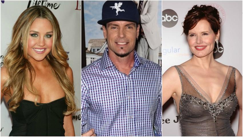Foto: Celebrități care au renunțat la showbiz pentru a avea joburi obișnuite