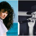 """Foto: Guz și Irina Rimes au lansat o piesă împreună – ,,Prea fin, prea dulce"""""""