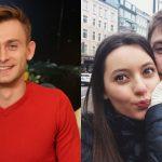 Foto: Fiul fotbalistului Ion Jardan a împlinit 1 an. Cu cine seamănă micuțul