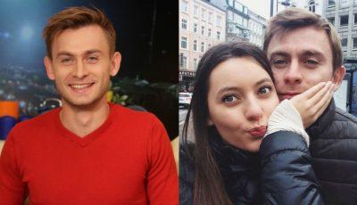 Fiul fotbalistului Ion Jardan a împlinit 1 an. Cu cine seamănă micuțul